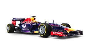 Red-Bull-RB10