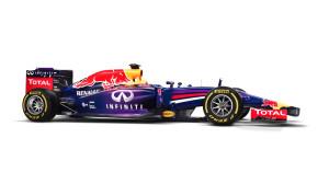 Red-Bull-RB10-side