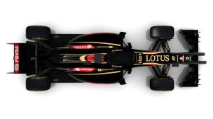 lotus-e22-top