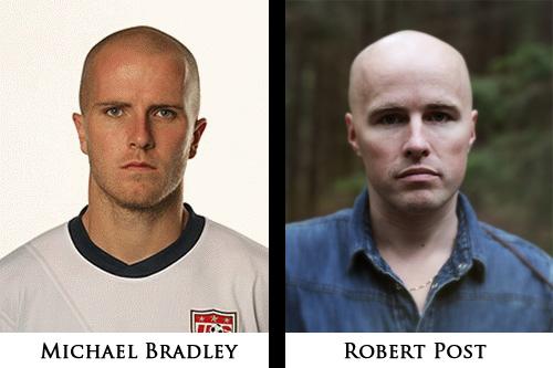 bradley-post-gemelli