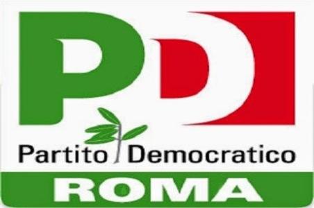 pd-roma_logo
