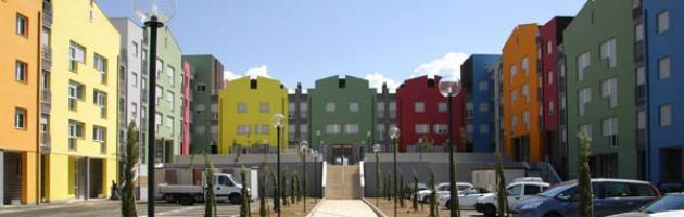 case-popolari-roma-ponte-di-nona