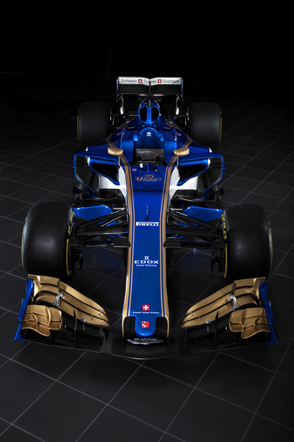 F1-2017_Sauber-C36_front-top
