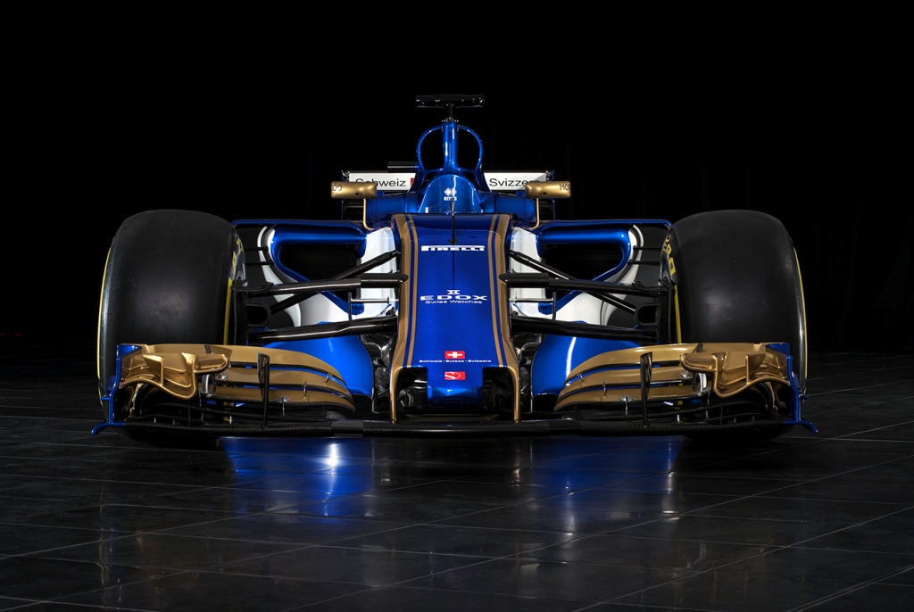 F1-2017_Sauber-C36_front