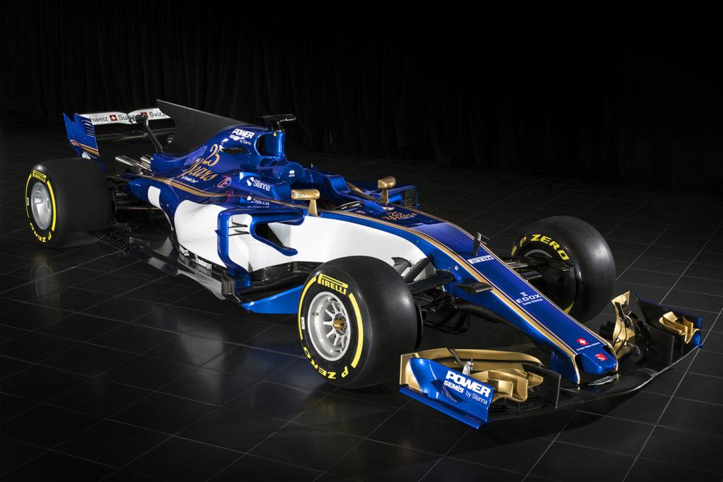 F1-2017_Sauber-C36_full