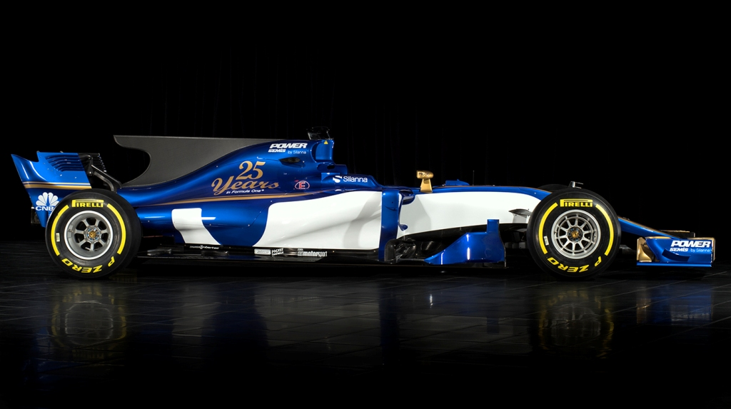 F1-2017_Sauber-C36_side