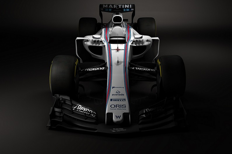 F1-2017_williams-fw40_front