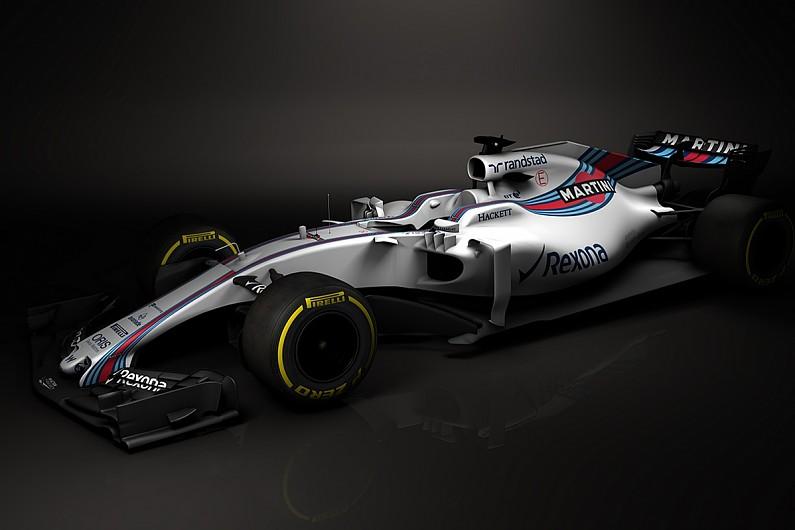 F1-2017_williams-fw40_full