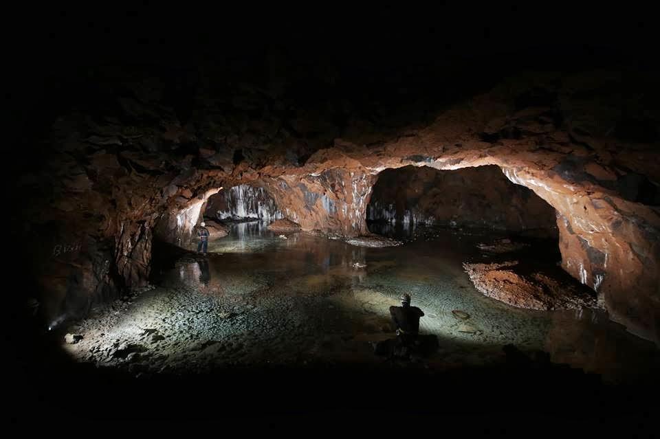 grotte-monteverde-lago
