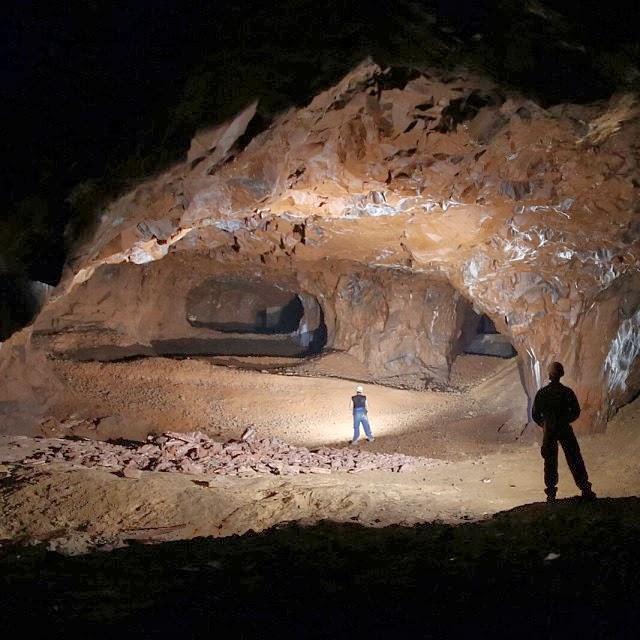grotte-monteverde_2